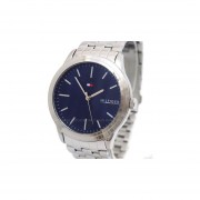 Reloj Tommy Hilfiger TH-1791445 - Azul