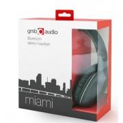 Gembird Bluetooth stereo Slualice sa mikrofonom (BHP-MIA)