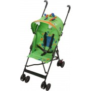 Safety 1st Silla De Paseo Crazy Peps Safety 1st 6m+