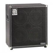 Ampeg Classic SVT-410HE Box E-Bass
