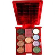 girik makeup kit a80462