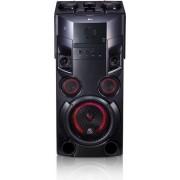 Muzička linija LG OM5560, Bluetooth, USB