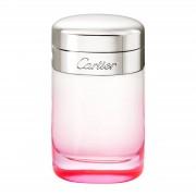 Cartier Baiser Vole Lys Rose Eau De Toilette Spray 30 Ml