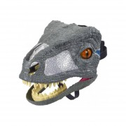 Mascara Interactiva De Raptor - Jurassic World