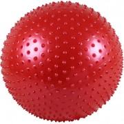 Гимнастическа топка (масажна) 75 см.