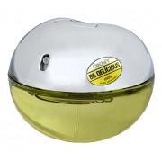 DKNY Be Deliciouspentru femei Testere de parfumuri 100 ml TESTER