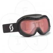 Naočare za skijanje Scott VOLTAGE OTG black-light amplifier, SC2241720001005