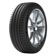 Michelin Pilot Sport 4 ZP ( 245/45 R18 100Y XL *, runflat )