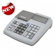 Фискално устройство за пътнически билети TREMOL MB-KL