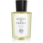 Acqua di Parma Colonia agua de colonia unisex 100 ml