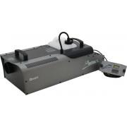 ANTARI Z-3000 MK2 - Rookmachine