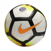 Nike Strike RPL Fußball - Weiß
