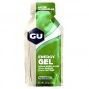 gu Suplementação desportiva Gu Electrolyte Brew Box 24 Units