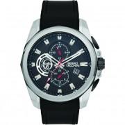 SERGIO TACCHINI ARCHIVIO Dual Time ST.1.112.01 Мъжки Часовник