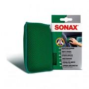 Sonax InsektenSchwamm 1 Pieces
