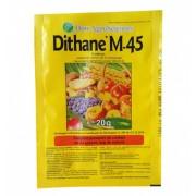 Fungicid Dithane M-45