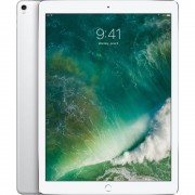 "Apple iPad Pro (2017) 12.9"" 64GB 4G - Plata"