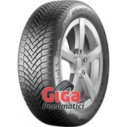 Continental AllSeasonContact ( 205/60 R16 96H XL )