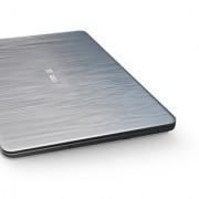 ASUS X541NA-GO017T LAPTOP (CELERON DUAL CORE/4 GB/500 GB/Windows 10)Silver