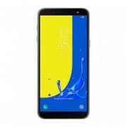 Samsung Galaxy J6 32GB - Dorado