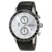 Ceas barbatesc Hugo Boss 1513403 Quartz Chronograph