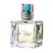 Reminiscence Love Rose Eau de Parfum Spray 100 ML
