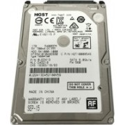 Hitachi Travelstar 1 TB Laptop Internal Hard Disk Drive (1TB 5400 rpm)