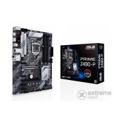 Placă de bază - Asus Prime Z490-P Intel Z490 LGA1200 ATX
