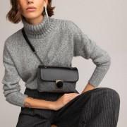 LA REDOUTE COLLECTIONS Handtasche mit Trageriemen in Kettenform