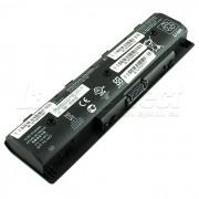 Baterie Laptop HP Pavilion 17Z-E000
