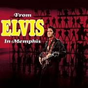Elvis Presley - From Elvis in Memphis (0886975149728) (2 CD)
