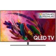 "TV LED, SAMSUNG 75"", 75Q7FNAT, Smart, Q Engine, WiFi, UHD 4K (QE75Q7FNATXXH)"