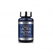 Scitec Nutrition Lactase Enzyme 100 Cps.