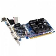 Placa Video Gigabyte Nvidia geForce GT210 1GB DDR3