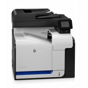 Multifunctional Laser Hp Color Laserjet Pro Mfp M570Dw