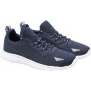 REEBOK ROYAL SHADOW Sneakers For Men(Navy)
