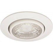 Malmbergs LED downlight 12V MD-13 3,3W 227lm 2700K IP44
