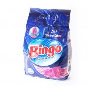 Detergent automat Bingo 2in1 Shining Colors 2kg