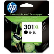 HP Officejet 4634. Cartucho Negro Original