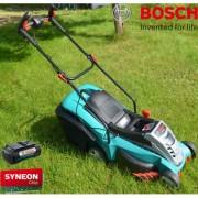 Akumulatorska kosilica Bosch Rotak 43 Li + 06008A4507