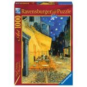 PUZZLE VINCENT VAN GOGH, 1000 PIESE - RAVENSBURGER (RVSPA15373)