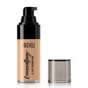 Ardell Beauty Cameraflage Foundation Fond de ten lichid HD Medium 6.0