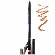 Elisabeth Arden Beautiful Colour Precision Glide Lipliner (Various Colours) - Bare
