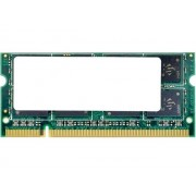 Модуль памяти Patriot Memory DDR4 SO-DIMM 2666MHz PC4-21300 CL19 - 8Gb PSD48G266681S