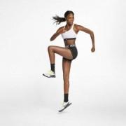 Nike Женские шорты для тренинга Nike Pro 7,5 см