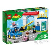 LEGO® DUPLO® Secție de poliție (10902) LEGO