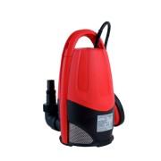 Потопяема помпа за мръсна вода 900W 1max 250л/мин - Raider RDP-WP26