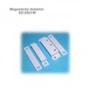 Magnetický detektor SD-6541W