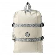 キプリング BOOST IT タミコ バックパック【QVC】40代・50代レディースファッション