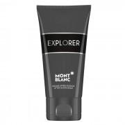 After Shave Balsam Mont Blanc Explorer (Concentratie: After Shave Balsam, Gramaj: 150 ml)